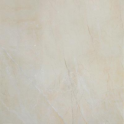 Gạch lát nền Ấn Độ 60×60 ARTATWCRETA6621