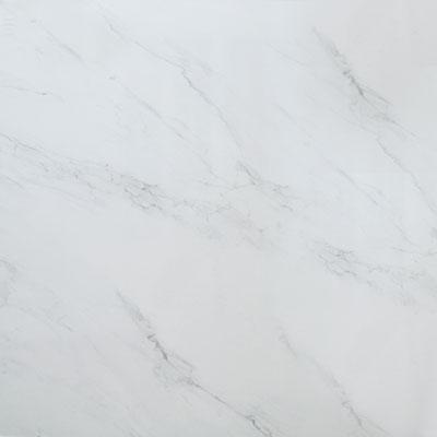 Gạch lát nền Tây Ban Nha 60×60 TALACATTA