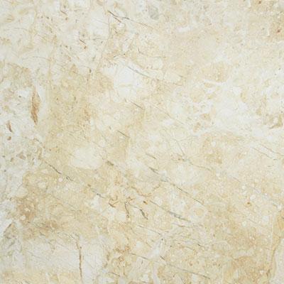 Gạch lát nền Ấn Độ 60×60 BREBWABEWGE6623