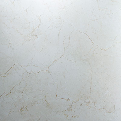 Gạch lát nền Ấn Độ 60×60 COLONHARFIL