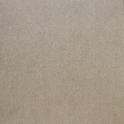 Gạch lát nền Keraben 60×60 TYMK