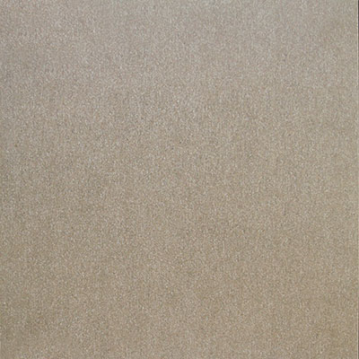 Gạch lát nền Keraben 60×60 TYFD