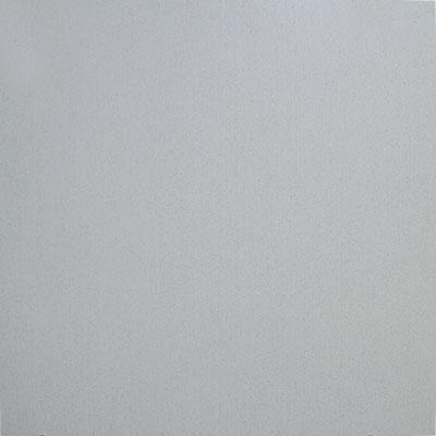Gạch lát nền Keraben 60×60 TYPL
