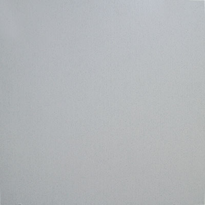 Gạch lát nền Keraben 60×60 TRBL