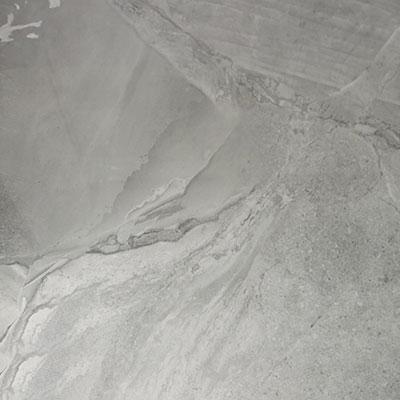 Gạch lát nền Ấn Độ 60×60 OBENGREY