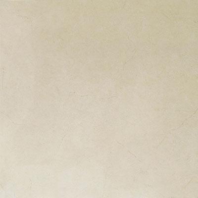 Gạch lát nền Tây Ban Nha 80×80 AQGENTIERE