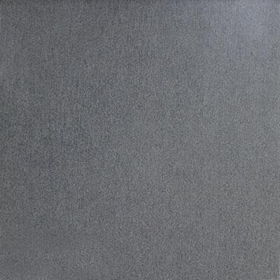 Gạch lát nền Keraben 60×60 TRGR