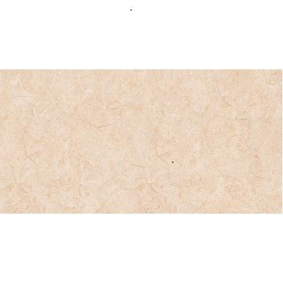 Gạch ốp tường Prime 60×120 8300