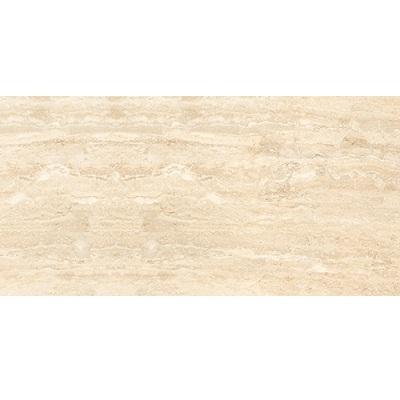 Gạch ốp tường Prime 60×120 8303