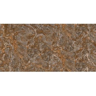 Gạch ốp tường Prime 60×120 8306