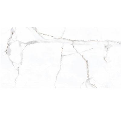 Gạch ốp tường Prime 60×120 8330