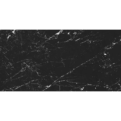 Gạch ốp tường Prime 60×120 8337